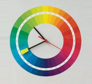 reloj-pantone