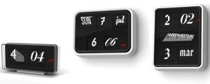 reloj-tipografia