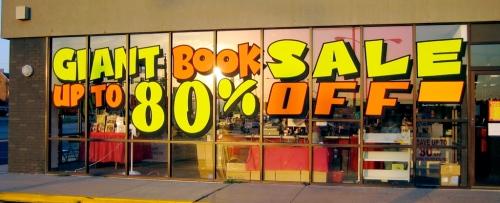 venta-de-libros