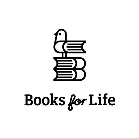 booksforlife